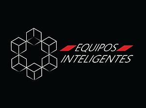 Equipos Inteligentes 2020.png