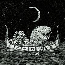 final voyage_g.jpg