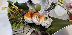 sushi 19.jpg