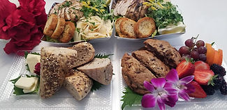salad rolls and dessert.jpg
