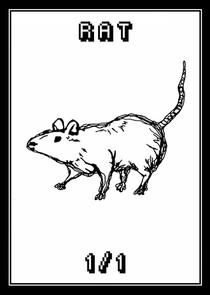 /232 - 252 RAT