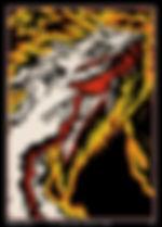 Dragon Whelp Alpha.jpg