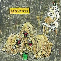 left behind full_c.jpg