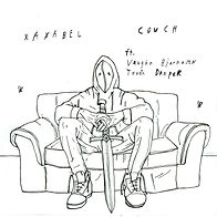 COUCH Album Cover.jpg