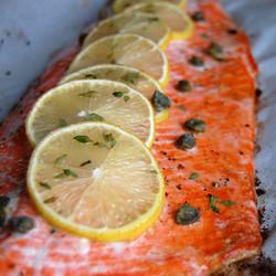 baked salmon.jpg