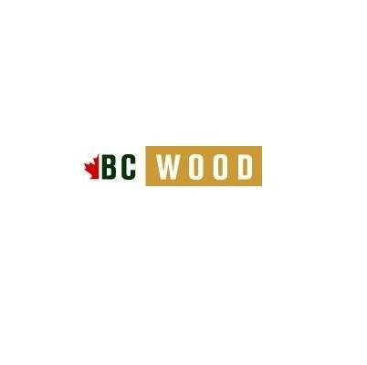 bcwood.jpg