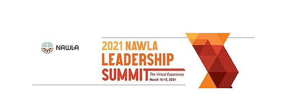 NAWLA2021-2.jpg