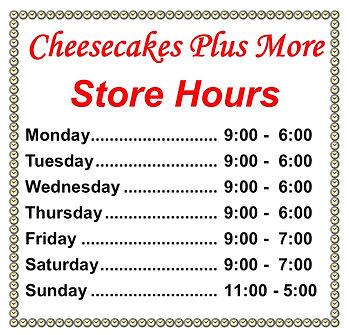StoreHours012521.jpg