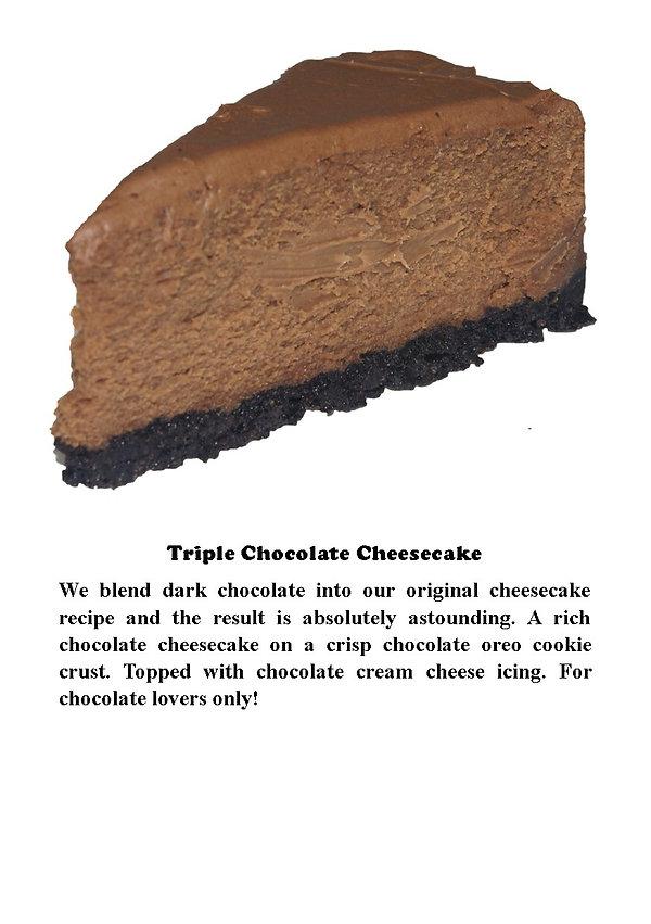 TripleChocolateDesc.jpg