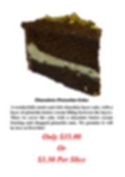 ChocolatePistCakeDesc.jpg