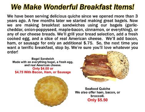 BreakfastItemSign.jpg