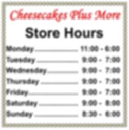 StoreHours.jpg