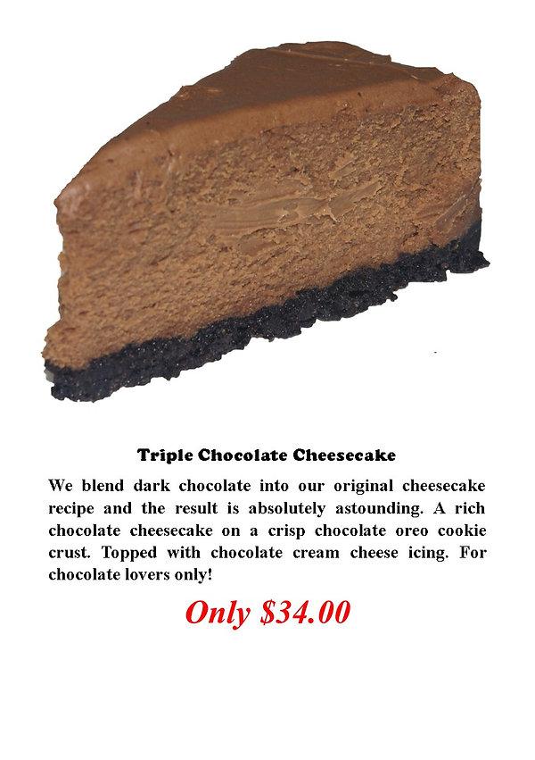 TripleChocolateCheesecakeDesc.jpg
