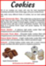 CookieDesc.jpg