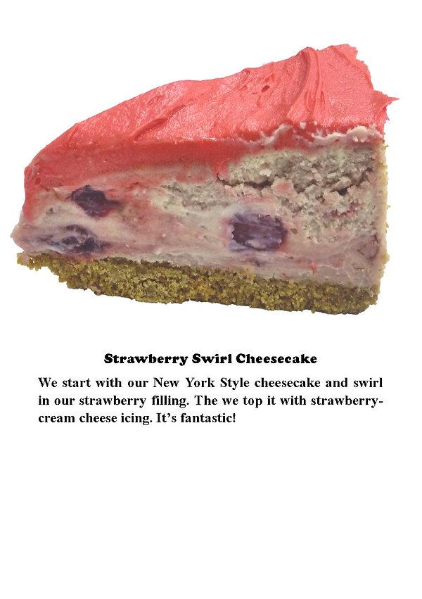 StrawberryCheesecakeDesc.jpg