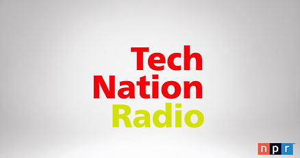Tech Nation radio_podcast