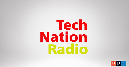 Tech Nation radio_podcast
