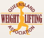 QWLA-logo.png