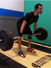 Changing the way you think of the pulls