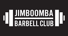 Jimboomba Barbell Club Weightlifting