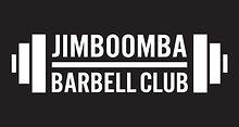 Jimboomba Barbell Club Weightlifting