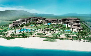 Outrigger-Clearwater-Bay-Resort-Renderin