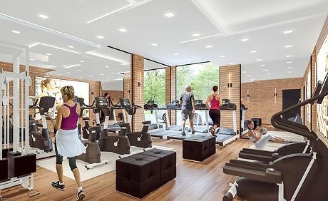 Gym reduced.jpg