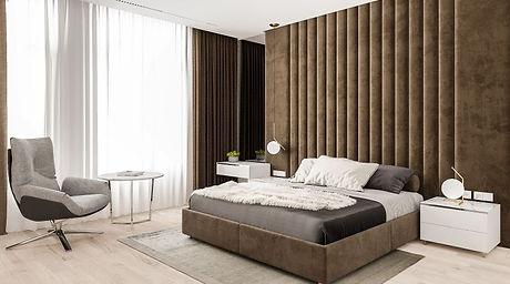 New Bedroom resized.jpg