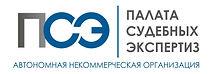 Логотип ПСЭ-3.jpg