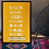 Thumbnail: AfriCities PRINTED A3 POSTER