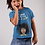 Thumbnail: Jollof T-shirt