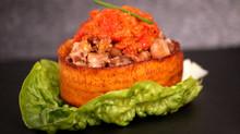 African Restaurants: Marketing, PR, Branding?