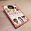 Thumbnail: Kishem Colouring & Story Book