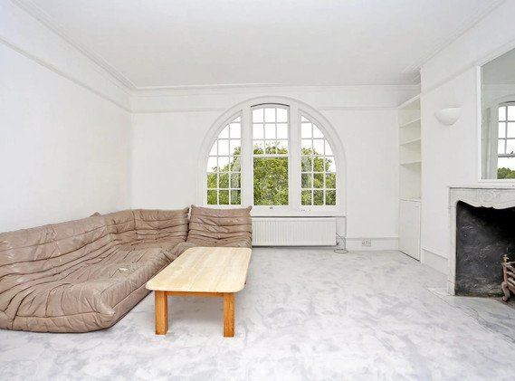 putney 3 bed 4.jpg