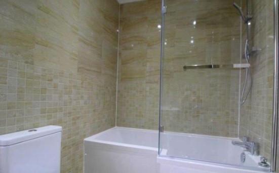wickham lane bathroom.jpg