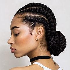 Low-Bun-Ghana-Braids-Styles.jpg