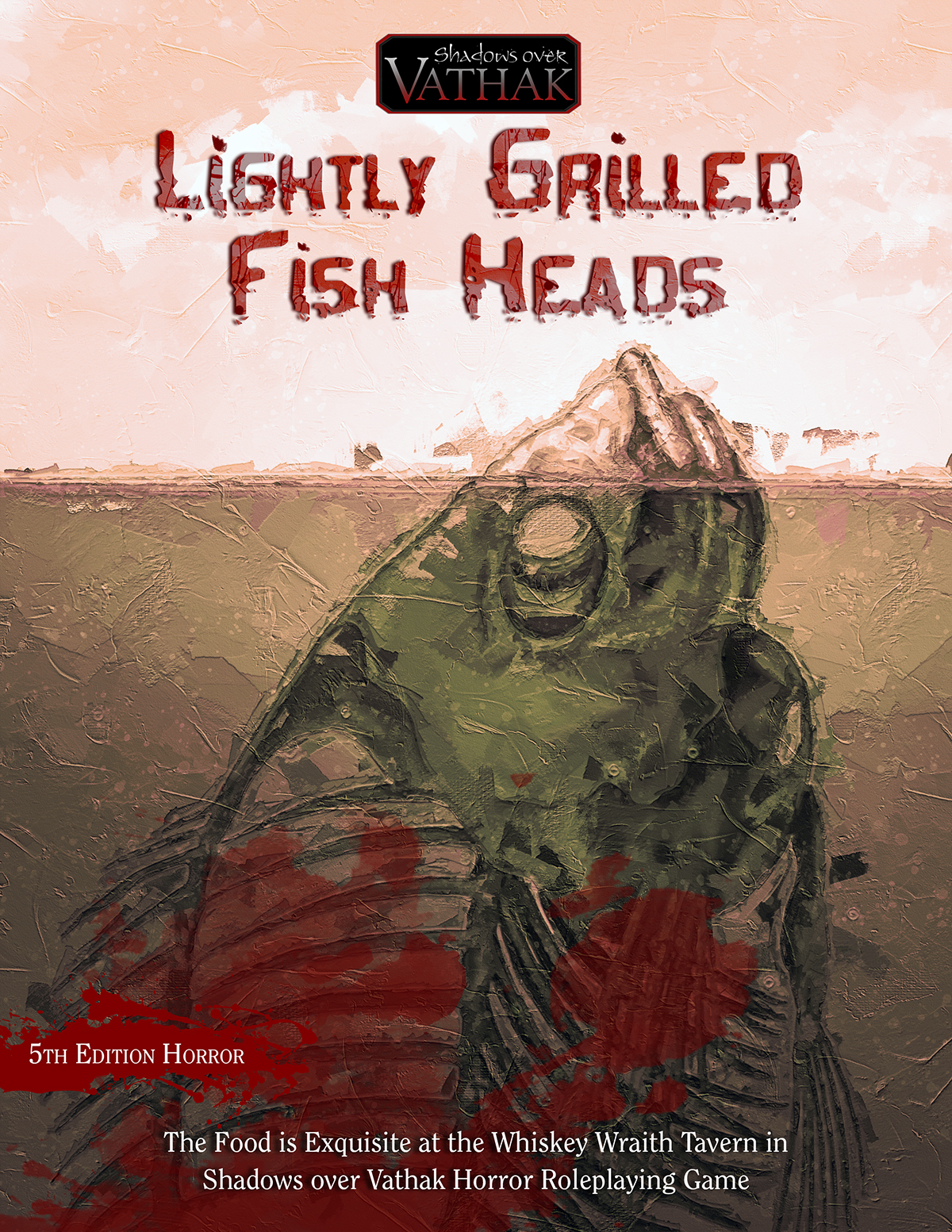 SoVCoverGrilledFish.jpg