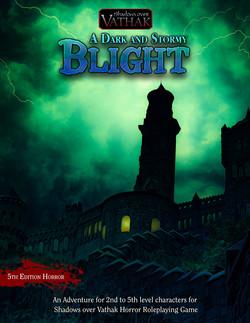DSBlightCover.jpg