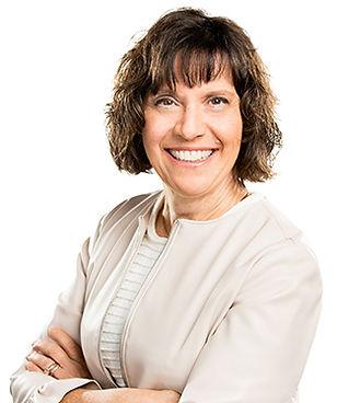Melissa Schafer, Allemby Management Group Inc President