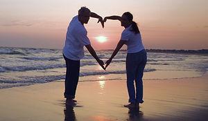couples_edited.jpg