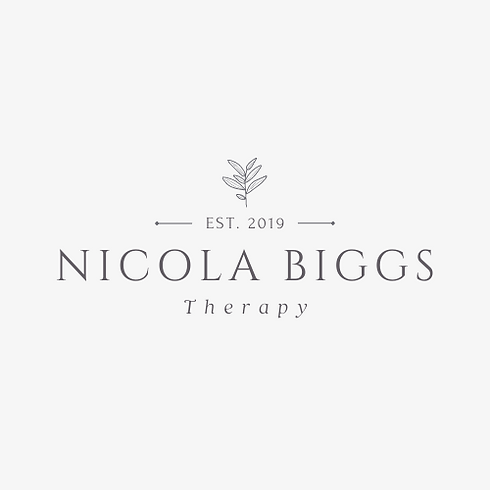 Nicola Biggs Therapy Logo 2021.png