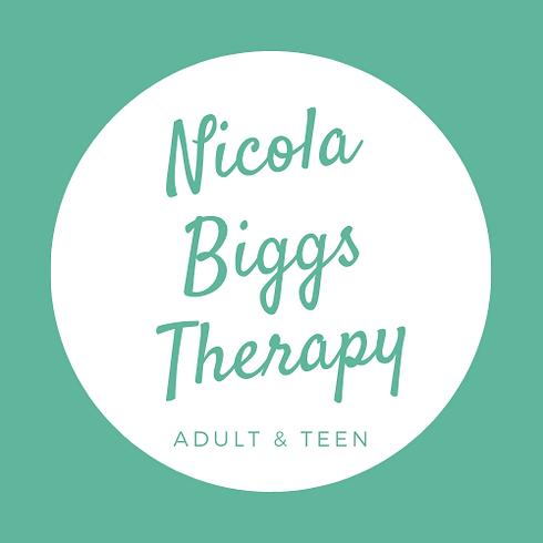 Nicola Biggs Counselling Logo (2).png