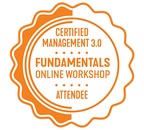 management30-fundamentals-online-attende