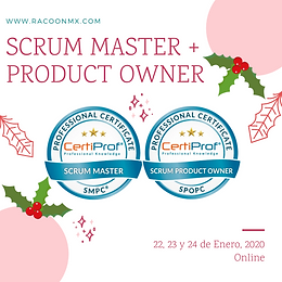SCRUM MASTER + PRODUCT OWNER.png