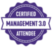 management-30-attendee-badge-299x269.png