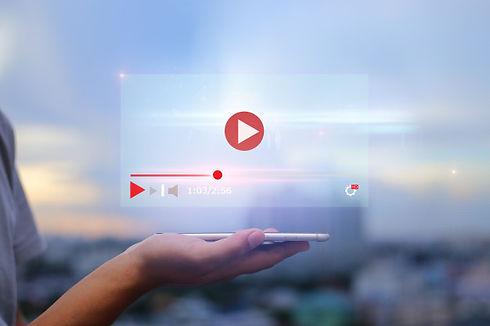 concepto-marketing-transmision-contenido
