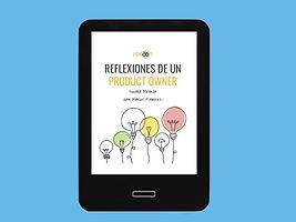 ebooks (2).jpg