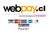 webpay-png.png