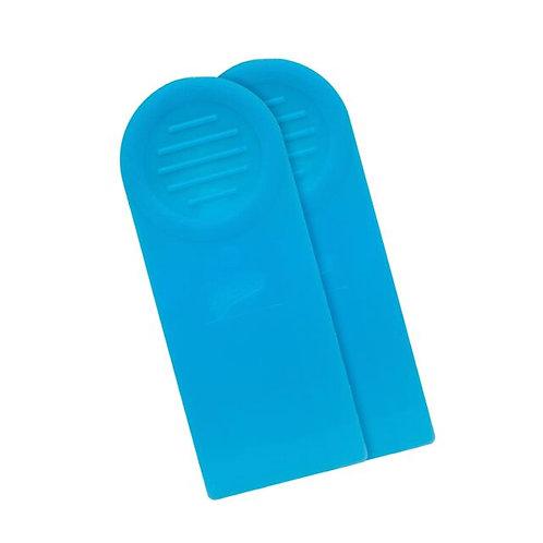 Espátula para stencil flexible (ATECO)