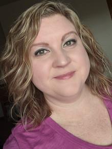Melissa Madsen